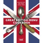 great-british-menu-cookbook