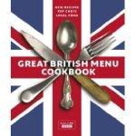 great-british-menu-cookbook