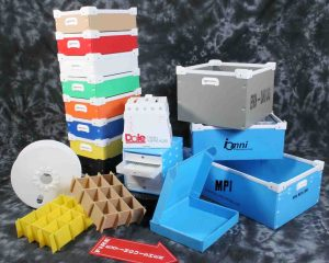 corrugated_plastic_sheet_boxes