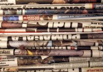 magazines-and-newspapers