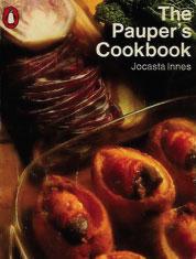 pauperscookbook