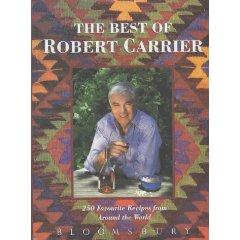 robertcarrier
