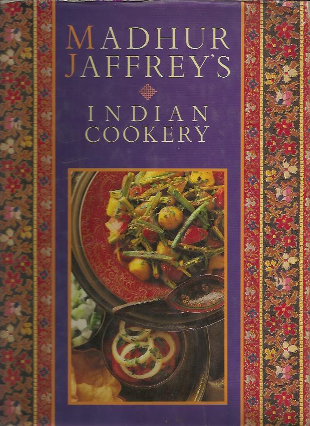 jaffrey1
